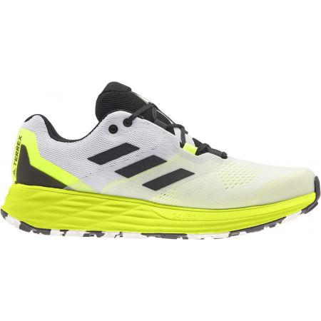 adidas TERREX TWO FLOW - Men's running shoes