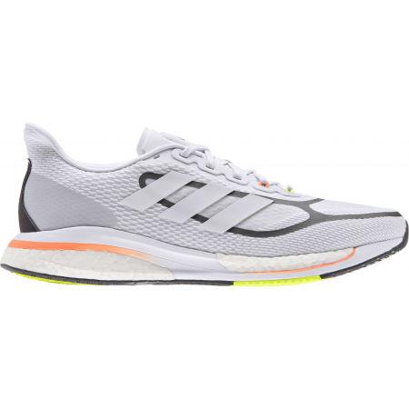 adidas SUPERNOVA M - Men's running shoes