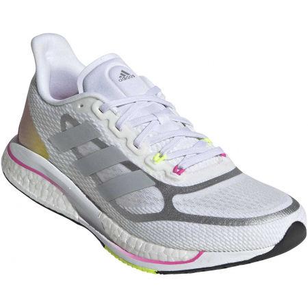 adidas SUPERNOVA M - Încălțăminte alergare bărbați