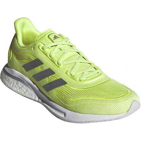 adidas SUPERNOVA W - Dámská běžecká obuv