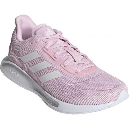 adidas GALAXAR RUN W - Dámské běžecké boty