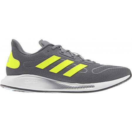 adidas GALAXAR RUN - Мъжки обувки за бягане