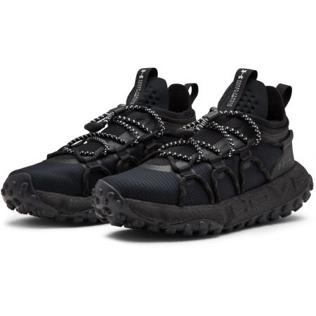 Încălțăminte casual bărbați - Under Armour HOVR SUMMIT FT - 3