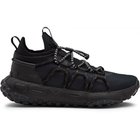 Under Armour HOVR SUMMIT FT - Herren Sneaker