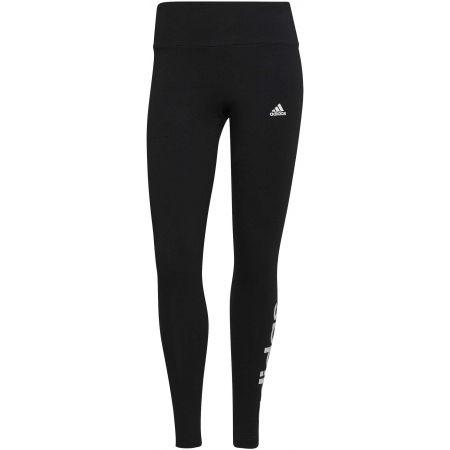 adidas LIN LEG - Дамски клин