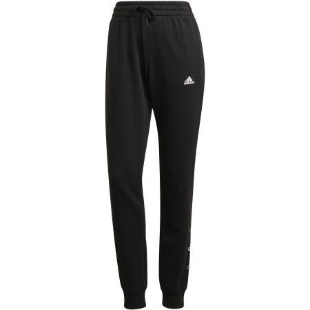 adidas S FT T C PT - Pantaloni trening damă