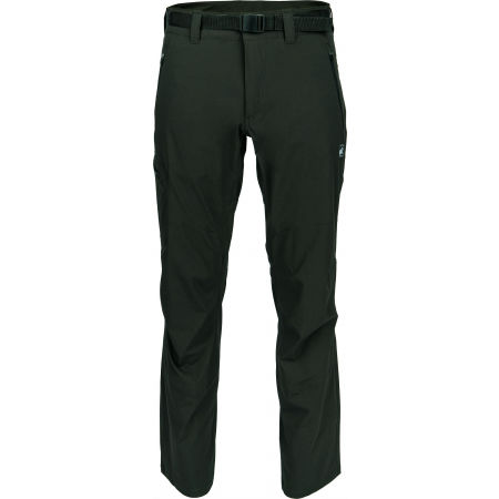 Willard DON - Men's pants