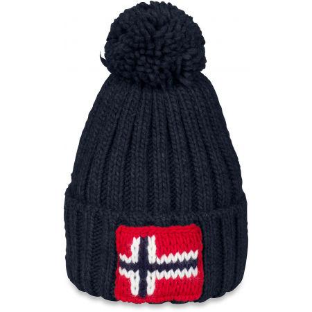 Napapijri SEMIURY 3 - Мъжка шапка