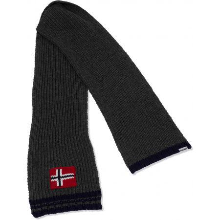 Napapijri FOREIL 3 - Men's scarf