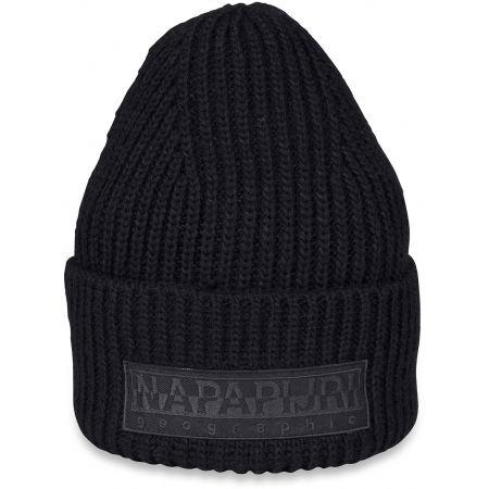 Napapijri FLORES - Dámská zimní čepice
