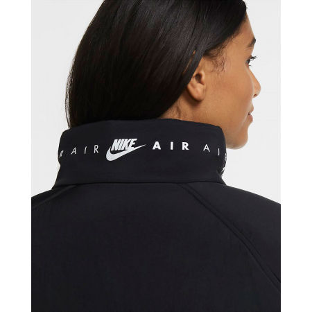 Women's insulated jacket - Nike AIR SYNTHETIC-FILL - 4