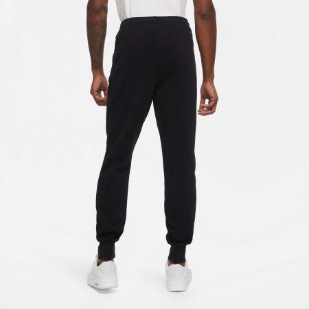 Pánské fotbalové kalhoty - Nike FCB M NK GFA FLC PANT KZ CL - 2