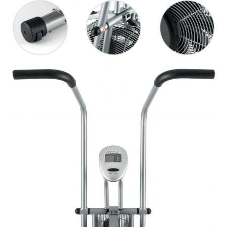 Cyklotrenažér - CAPITAL SPORTS STORMSTRIKE 2K - 4