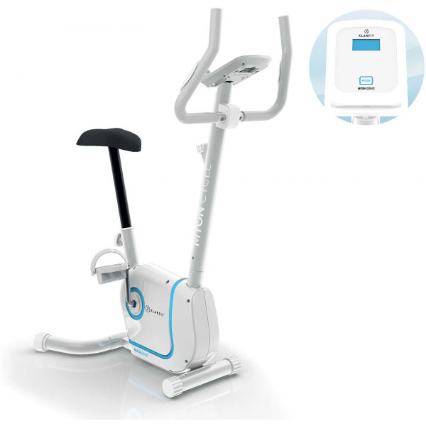 KLARFIT MYON CYCLE  one size - Rotoped