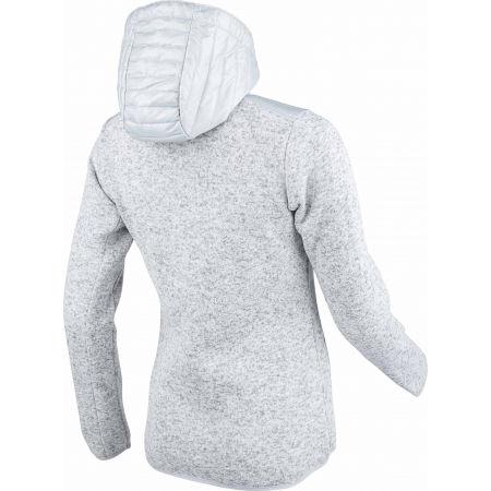 Women's winter jacket - ALPINE PRO MARDUKA - 3