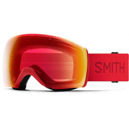 Smith SKYLINE XL - Ochelari ski
