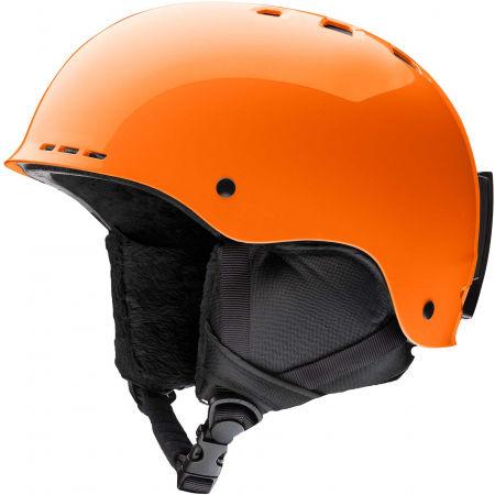 Juniorská helma - Smith HOLT JR 48 - 53