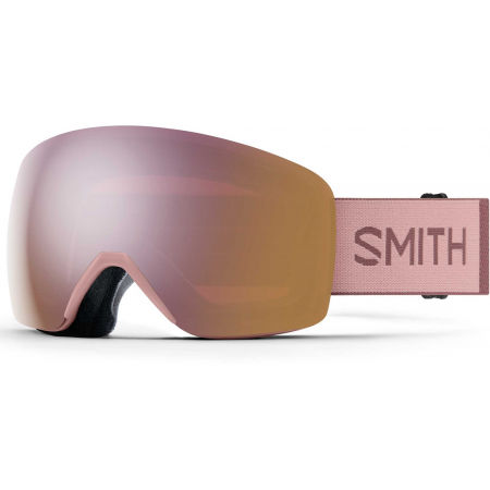 Smith SKYLINE - Ski goggles