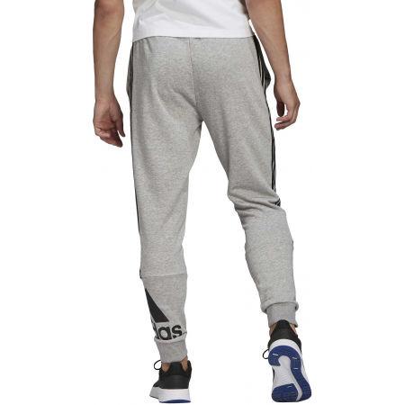 Pantaloni trening bărbați - adidas CB C PANT - 4