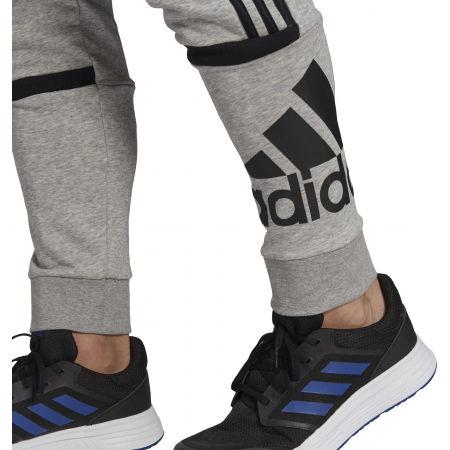 Pantaloni trening bărbați - adidas CB C PANT - 6