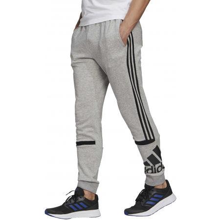 Pantaloni trening bărbați - adidas CB C PANT - 2