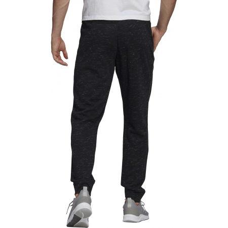 Pantaloni sport bărbați - adidas MEL PANT - 4
