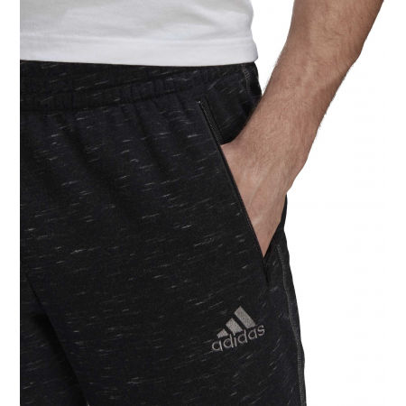 Pantaloni sport bărbați - adidas MEL PANT - 5