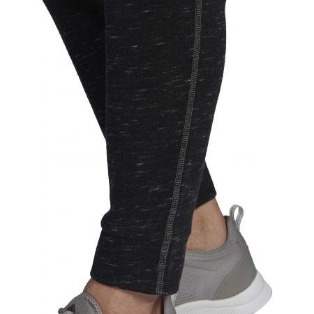 Pantaloni sport bărbați - adidas MEL PANT - 6