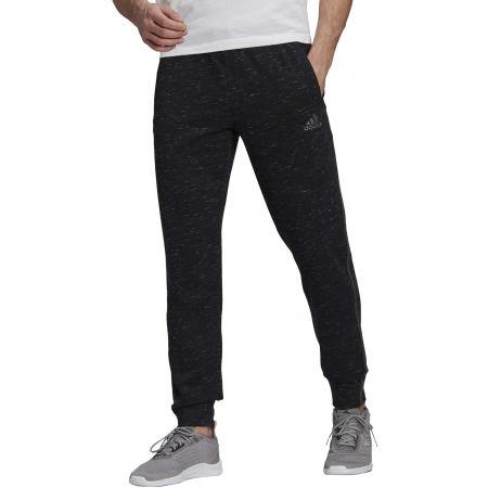 Pantaloni sport bărbați - adidas MEL PANT - 2