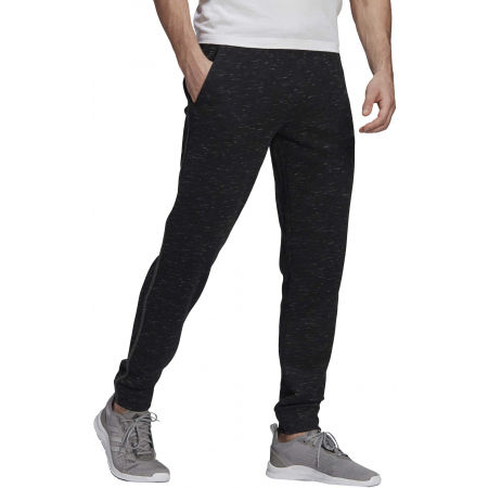 Pantaloni sport bărbați - adidas MEL PANT - 3