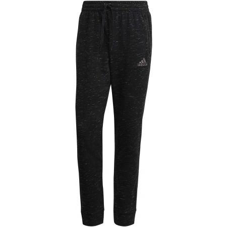 adidas MEL PANT - Pantaloni sport bărbați