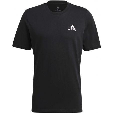 adidas SL SJ TEE - Tricou bărbați