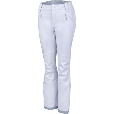 Columbia ROFFE™ RIDGE III PANT - Women's ski trousers