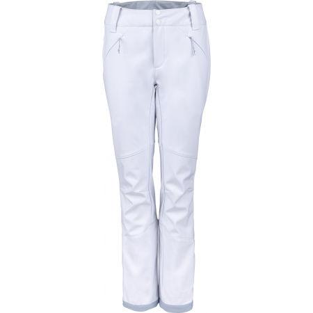 Дамски ски панталони - Columbia ROFFE™ RIDGE III PANT - 2