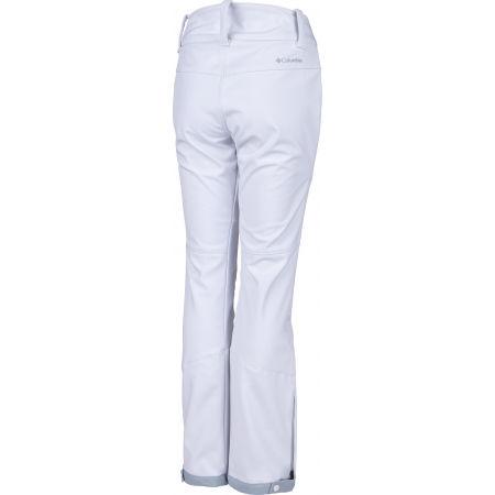 Дамски ски панталони - Columbia ROFFE™ RIDGE III PANT - 3