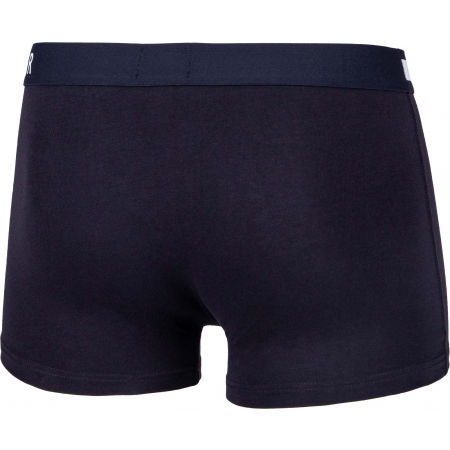Men's boxer briefs - Tommy Hilfiger 3P TRUNK - 4