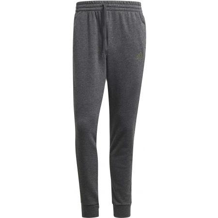adidas CAMO PANT - Pantaloni sport bărbați