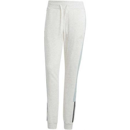 adidas LIN T C PANT - Дамски панталони