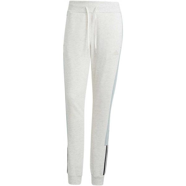 adidas LIN T C PANT  S - Dámské kalhoty