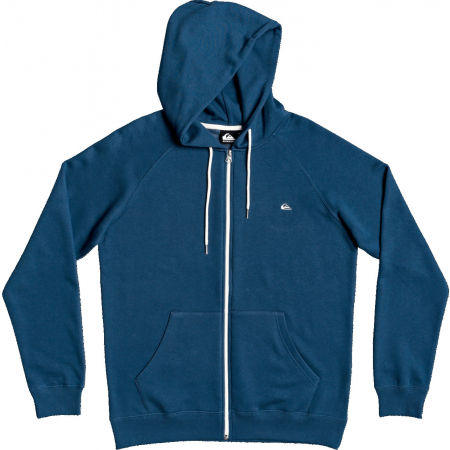 Quiksilver EVERYDAY ZIP - Hanorac bărbați