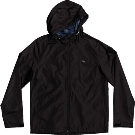 Quiksilver EVERYDAY CASUAL JKT SPORTSLINE