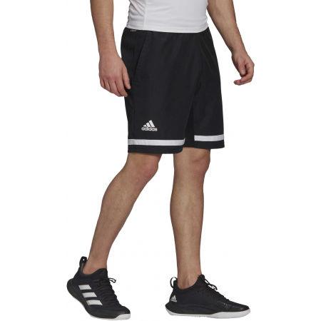 Șort tenis bărbați - adidas CLUB TENNIS SHORTS - 3