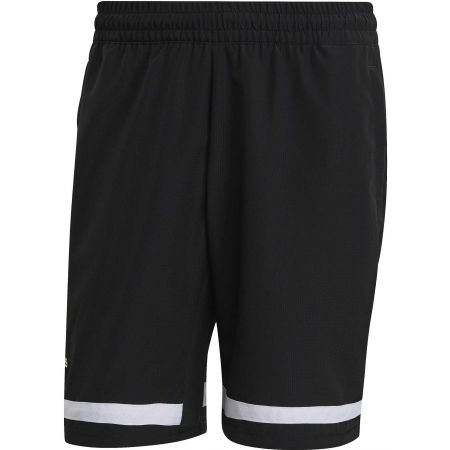 adidas CLUB TENNIS SHORTS