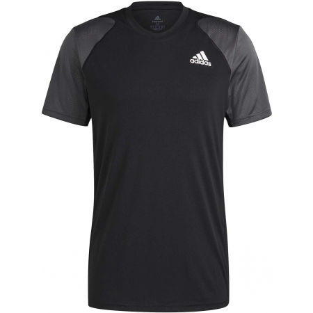 adidas CLUB TENNIS T-SHIRT