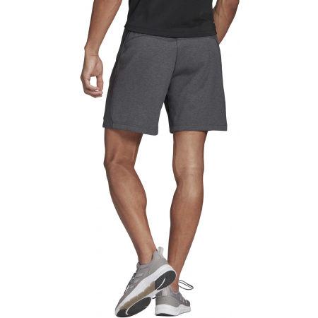Мъжки шорти - adidas MT SHORTS - 4
