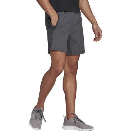 Мъжки шорти - adidas MT SHORTS - 3