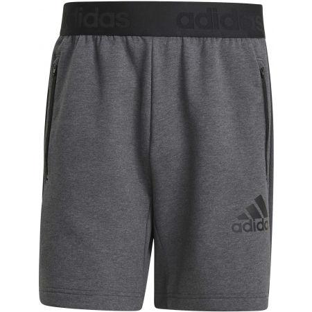 adidas MT SHORTS - Мъжки шорти