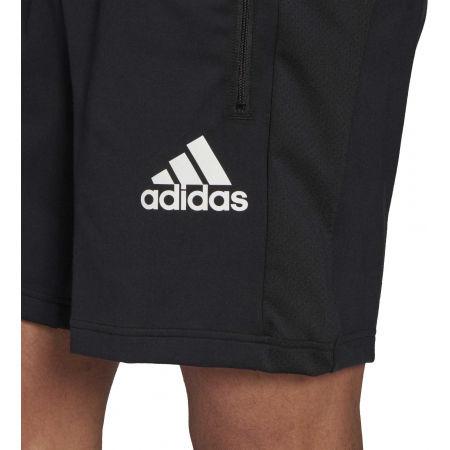 Мъжки шорти - adidas MT SHORTS - 5