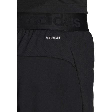 Мъжки шорти - adidas MT SHORTS - 6
