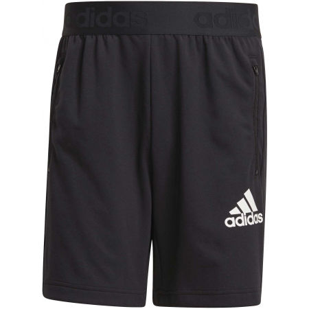 adidas MT SHORTS - Pánské šortky